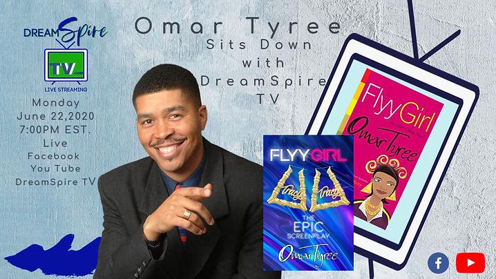 Omar Tyree.jpg