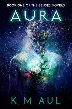 Aura_Final - Copy.jpg