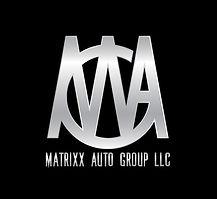 MATRIXX LOGO profile pic.jpg