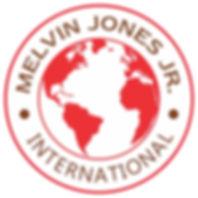 mjji logo.jpg