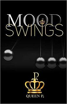 Mood-Swings-Cover-3.jpg