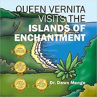islands-of-Enchantment.jpg