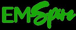 em-spire logo final.png