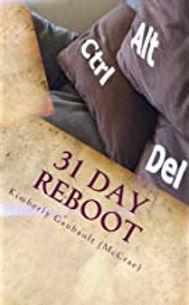 31 day reboot.jpg