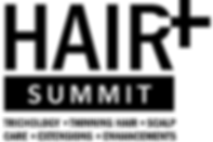 hair summit.png