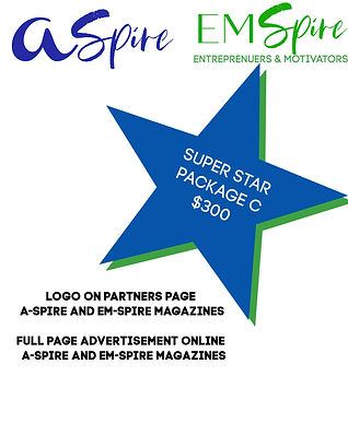 ASPIRE SUPERSTAR PACKAGE C .jpg