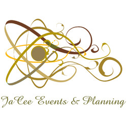 Jacee Events