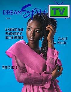 DreamSpire TV Magazine.png