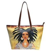 nubian queen handbag.jpg