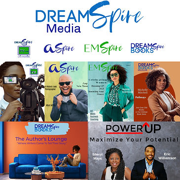 DreamSpire Media.jpg