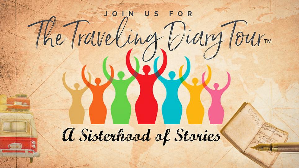 travelingdiarytourgraphic 4.png