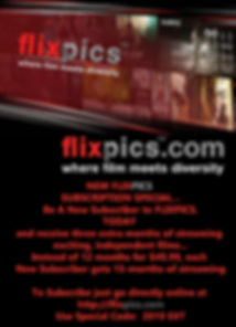 FLIXPICS Promo Graphic 10  1200X916 (1).