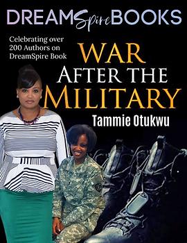Tammie Otukwu  copy copy.png