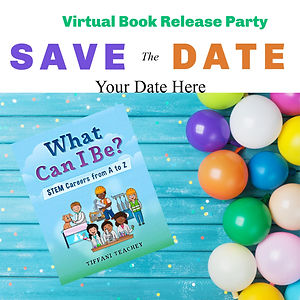 Save The Date VLB 4.jpg