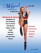 Em-Spire Magazine_JUN2019_coverkimberlyb