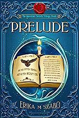 Prelude.jpg