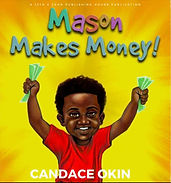 Mason Makes Money_Final Cover.jpg