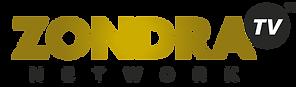 ZONDRA_TV---LOGO_NETWORK-alt.png