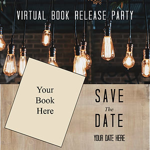 Save The Date VLB 6.jpg