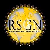 RSGN Logo 2018.png