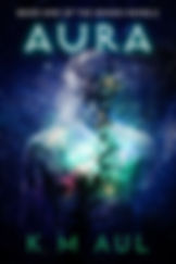 Aura_Final.jpg