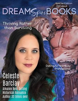 Celeste Barclay copy (1).png