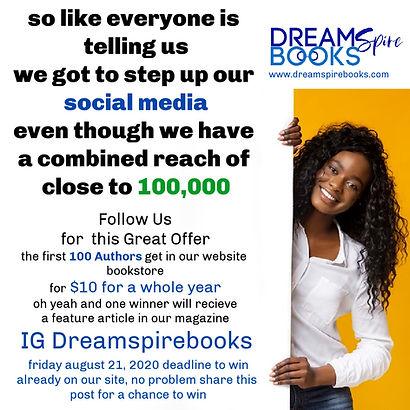 dreamspirebookspromo (2).jpg