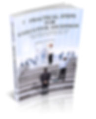7 Steps Book Cover.JPG