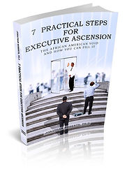 7 Steps Book Cover.JPG