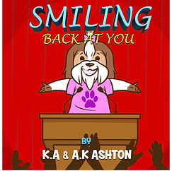 smiling back at you book.jpg