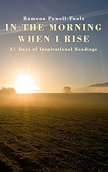 In the morning when I rise cover.jpg