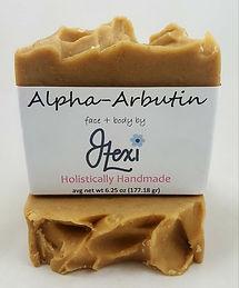fermented alpha-Arbutin 2.jpg