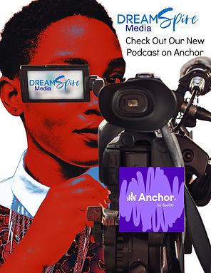 Anchor promo copy.jpg
