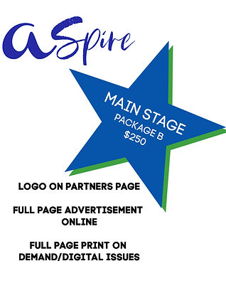 ASPIRE MAIN STAGE PACKAGE.jpg