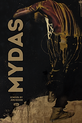 _MYDAS Cover 6x9 - Copy.png