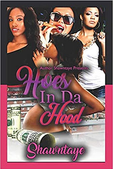 book cover (6).jpg