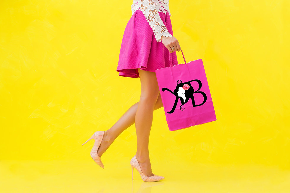 BELLA BAG.jpg
