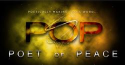 POP Poet of Peace