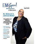 EM-Spire_April_Cover.jpg