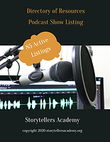 Podcast show listing .png