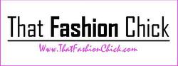That Fashion Chic