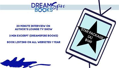 dreamspirebguest Star package (2).jpg