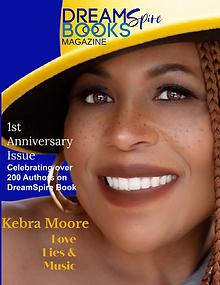 KEbra Moore (2).png