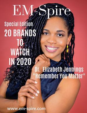 elizabeth cover copy (1).jpg