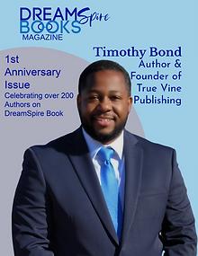 Timothy Bond (1).png