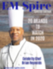 chef cover copy (2).jpg