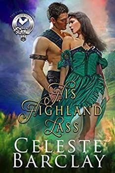 His Highland Lass NEW.jpg