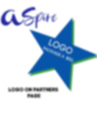 aspireLOGO copy (1).jpg