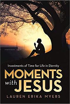 Moments with Jesus.jpg