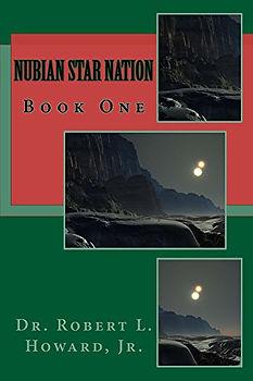 NSN Book One Cover.jpg